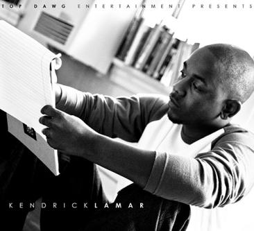 The Kendrick Lamar EP.jpg